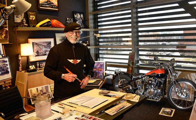 060115-harley-davidson-museum-willie-g-exhibit-f