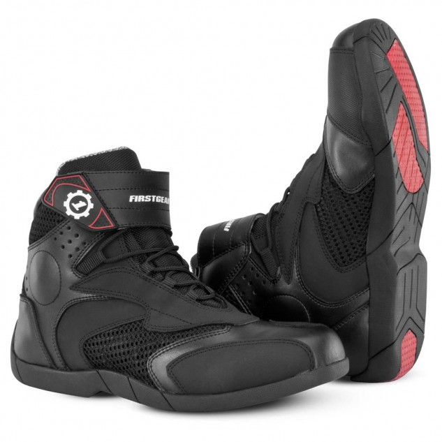 060815-buyers-guide-warm-weather-boots-firstgear-mesh-lo
