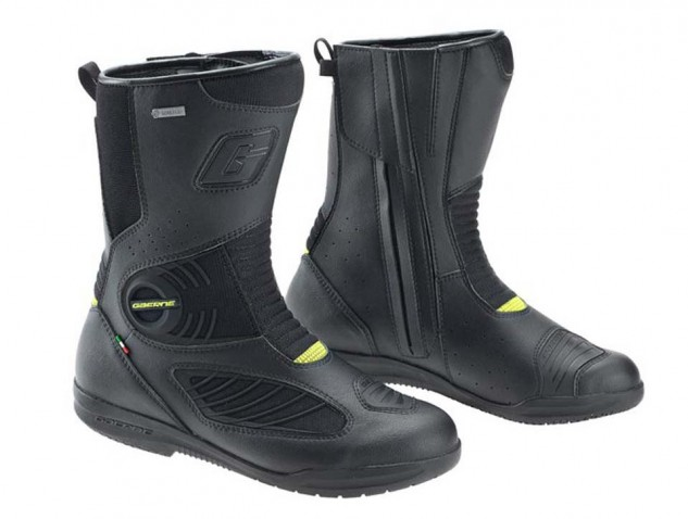 060815-buyers-guide-warm-weather-boots-gaerne-g-air-gore-tex-