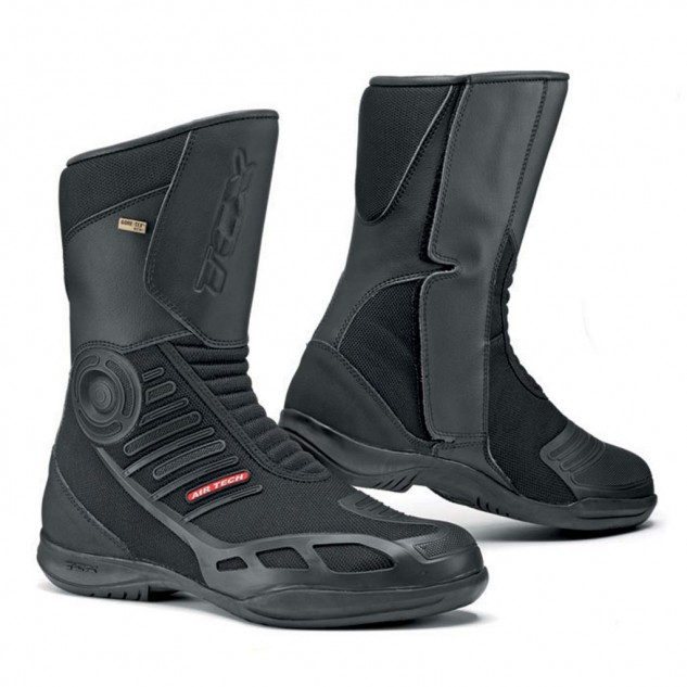 060815-buyers-guide-warm-weather-boots-tcx-touring-classic-airtech-gore-tex