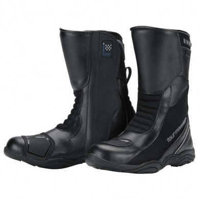 060815-buyers-guide-warm-weather-boots-tourmaster-solution-wp-air