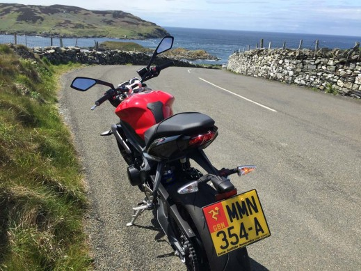 060915-2015-isle-of-man-tt-road-to-the sound