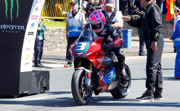 061015-isle-of-man-tt-zero-johnston-Victory-AM_0357