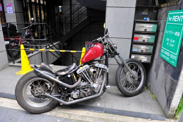 061115-top-10-random-japanese-motorcycles-03-AAA_6539