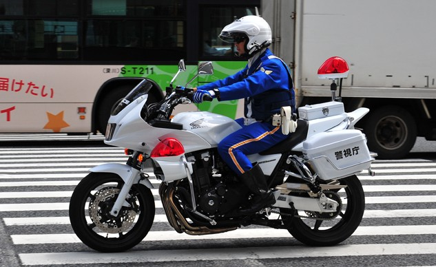 061115-top-10-random-japanese-motorcycles-10-AAA_6483_crop