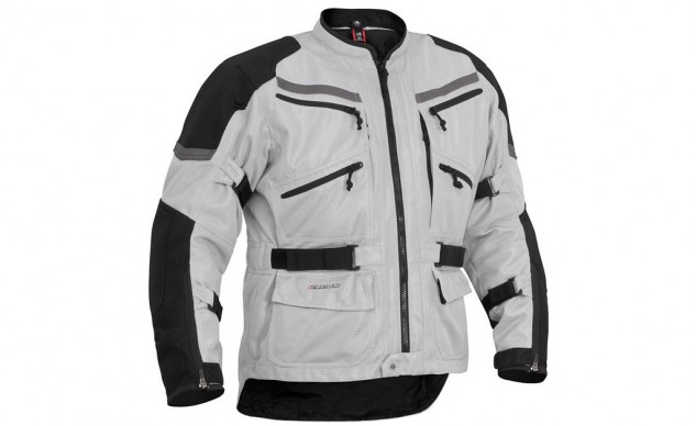 061515-warm-weather-jacket-buyers-guide-First-Gear-adventure-mesh