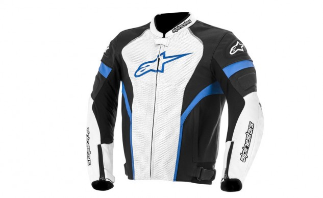 061515-warm-weather-jacket-buyers-guide-alpinestars-gp-plus-r-perforated