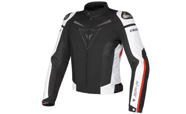 061515-warm-weather-jacket-buyers-guide-dainese-super-speed-textile