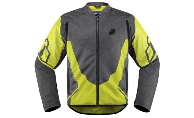 061515-warm-weather-jacket-buyers-guide-icon-anthem-mesh