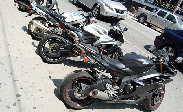 062315-buying-used-motorcycle-f