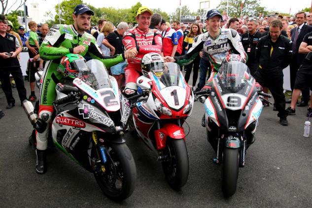 063015-2015-isle-of-man-tt-wrap-up-McGuinness-Hutchinson-Hillier-senior-tt