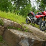 070215-bmw-s1000xr-KWP_6649