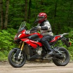070215-bmw-s1000xr-KWP_7985