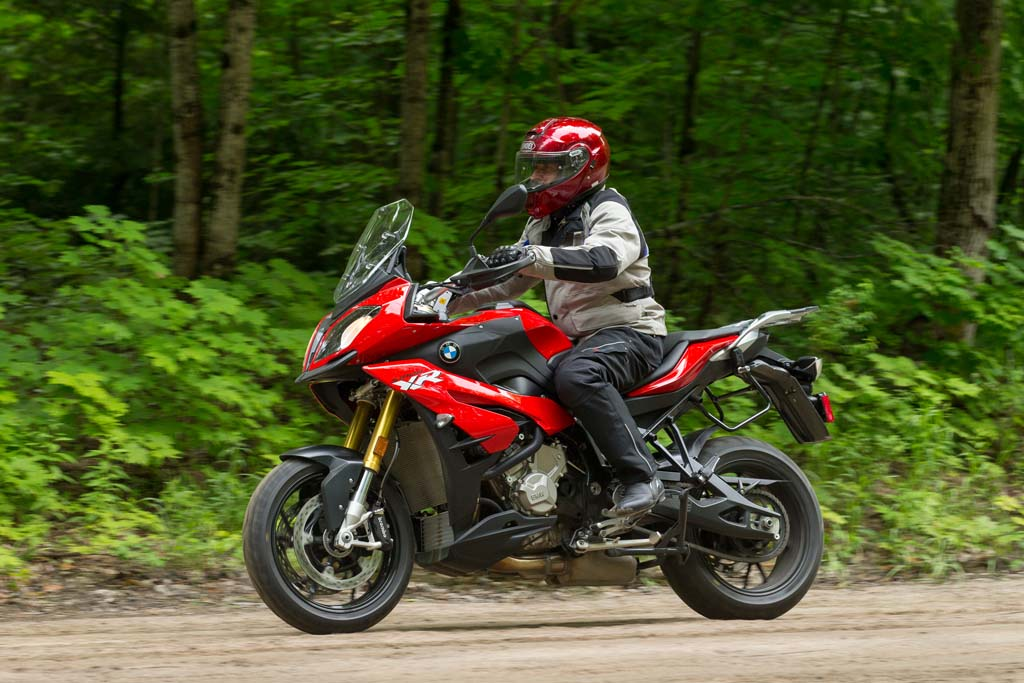 Problems With 2015 Bmw R1200gs | Autos Post