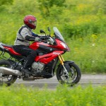 070215-bmw-s1000xr-WING9015