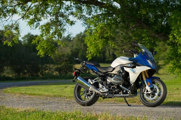 070715-2015-bmw-r1200rs-KWP_5927