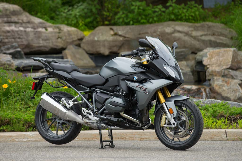 2015 bmw r1200rs first ride review. Black Bedroom Furniture Sets. Home Design Ideas