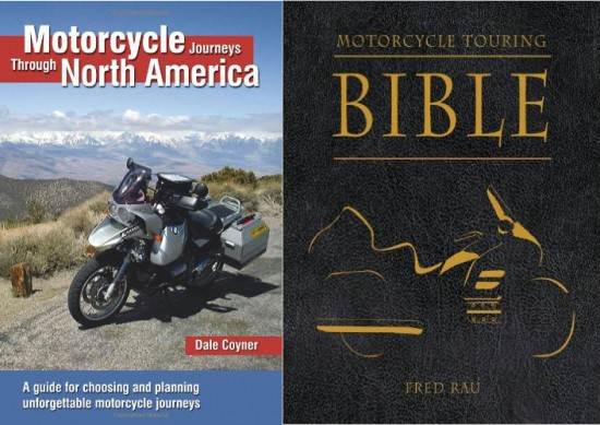 070715-motorcycle-touring-book-covers
