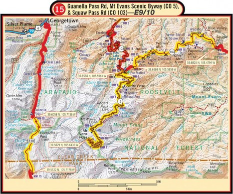 070715-motorcycle-touring-butler-maps