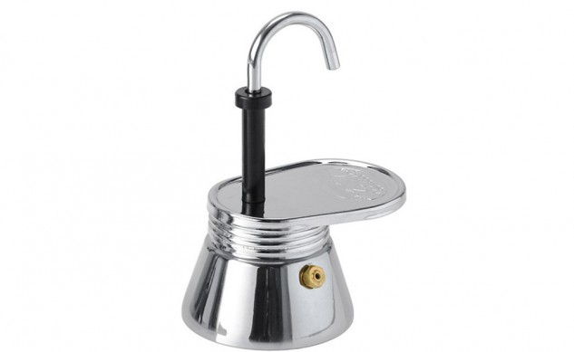 070715-motorcycle-touring-camping-espresso-maker