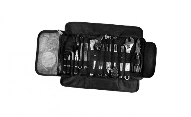 070715-motorcycle-touring-kreiga-tool-roll