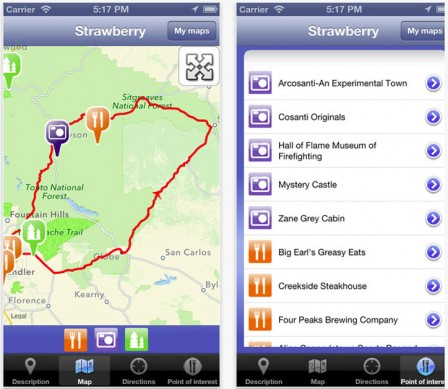 070715-motorcycle-touring-mad-maps-app