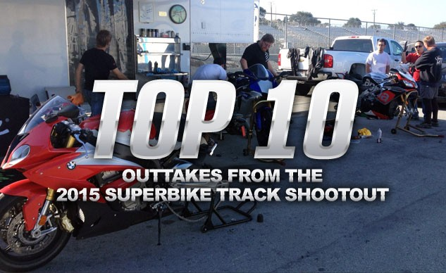 070915-top-10-superbike-shootout-outtakes-00-f