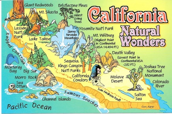 071315-touring-in-america-california-natural-wonders