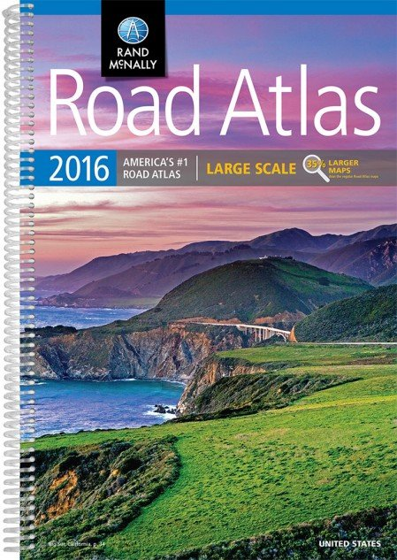 071315-touring-in-america-road-atlas