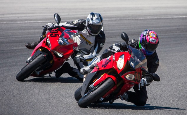 071615-2015-superbike-shootout-wrapup-Chandler-and-me