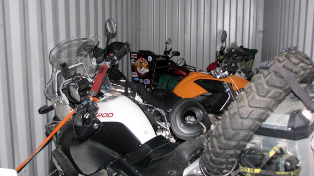072715-buyers-guide-touring-abroad-bikes_in_container