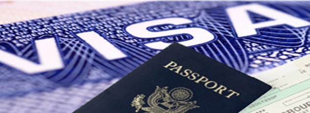072715-buyers-guide-touring-abroad-visa