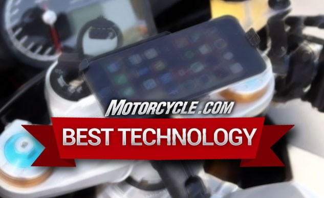 080515-mobo-2015-best-technology-f