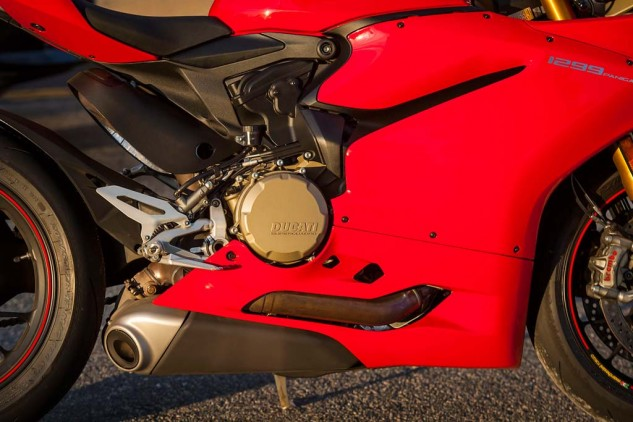 080515-whatever-consensus-1299-panigale-s