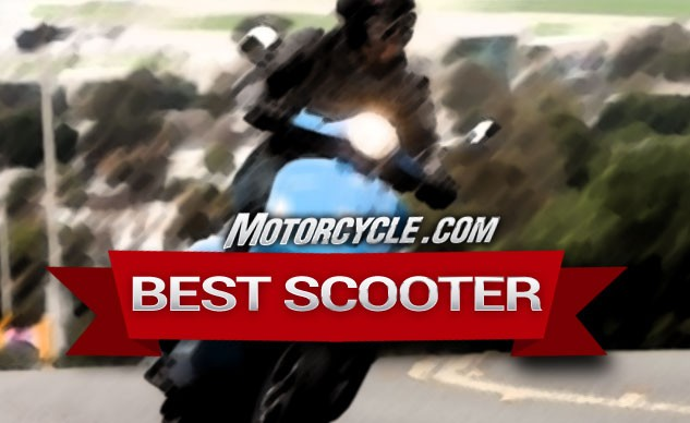 080715-mobo-best-scooter-f