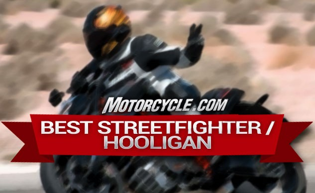 080915-mobo-2015-best-streetfighter-f