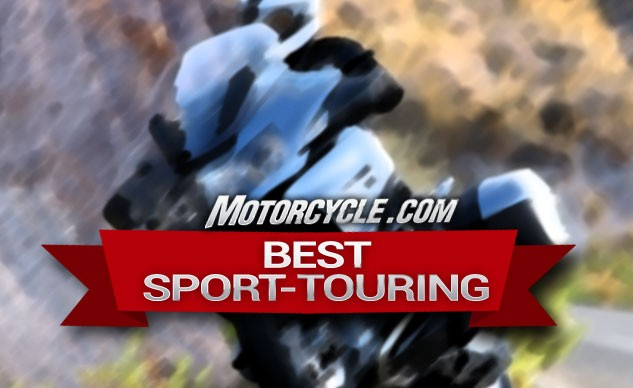081215-mobo-sport-touring-f