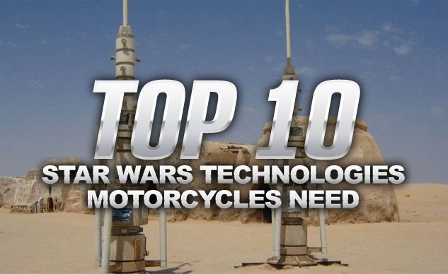 081315-top-10-star-wars-technologies-00-vaporizers-f