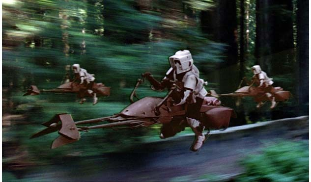 081315-top-10-star-wars-technologies-02-speeder-bikes