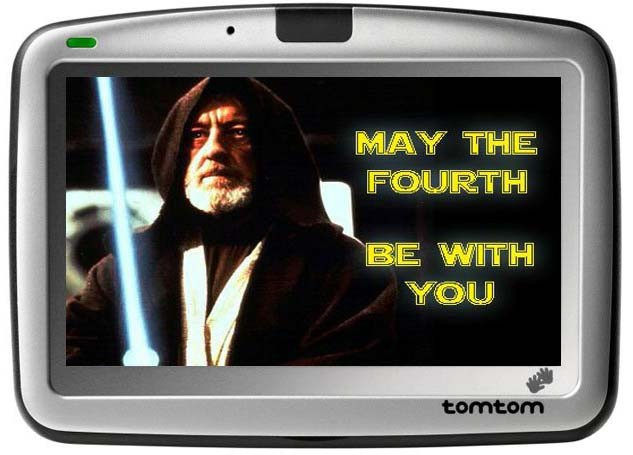081315-top-10-star-wars-technologies-08-tomtom-gps