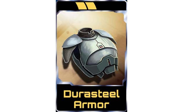 081315-top-10-star-wars-technologies-09-durasteel_armor