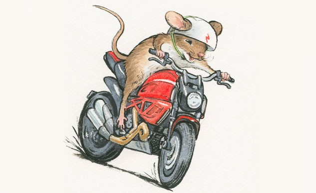 081915-skidmarks-mouse-motorcycle-f