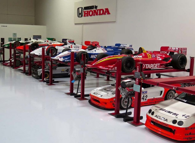 082015-top-10-honda-museum-07-Indy-cars
