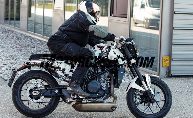 082615-spy-photo-husqvarna-701-cafe-racer-f