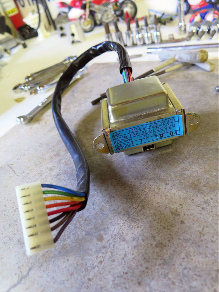 Wver! – Aiding and Abetting the Entropy on remote control wiring diagram, relays wiring diagram, modem wiring diagram, control panel wiring diagram, switches wiring diagram, exhaust fan wiring diagram, fan motor wiring diagram, actuator wiring diagram, resistor wiring diagram, fan switch wiring diagram, fan control wiring diagram, cpu fan wiring diagram, electric fan wiring diagram, centrifugal fan wiring diagram, fan capacitor wiring diagram, dimensions wiring diagram, fan remote wiring diagram, cooling fan wiring diagram, lights wiring diagram, case wiring diagram,