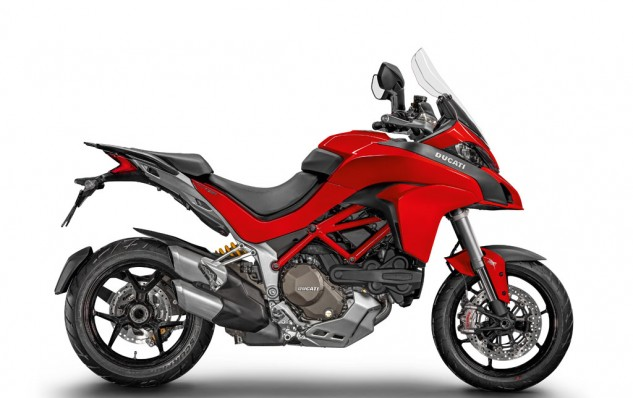 083115-adventure-shootout-ducati-multistrada-1200s