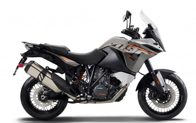 083115-adventure-shootout-ktm-1190-adventure