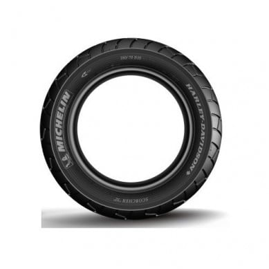 michelin_scorcher32_tires_rear_zoom