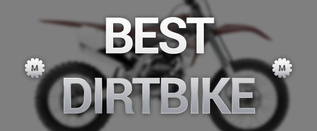 mobo-2015-best-dirtbike