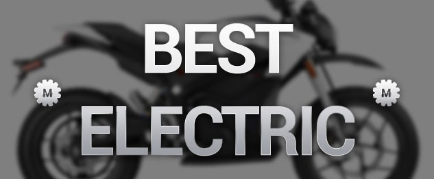 mobo-2015-best-electric